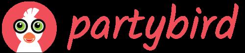 partybird Blog – News der App partybird